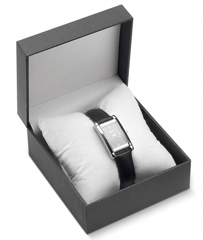 verpackung f r armbanduhren packaging geschenke max. Black Bedroom Furniture Sets. Home Design Ideas
