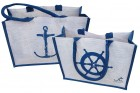 Strandtasche/Shopping Bag